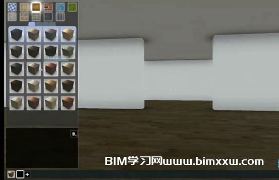 BIM渲染软件该如何选择?