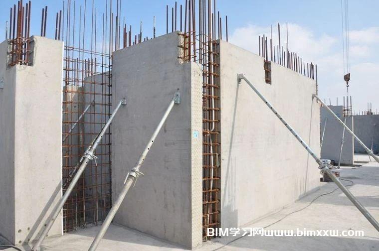 BIM技术如何跟装配式无缝对接关联?