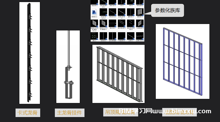 BIM技术在装饰装修工程中的落地应用及发展
