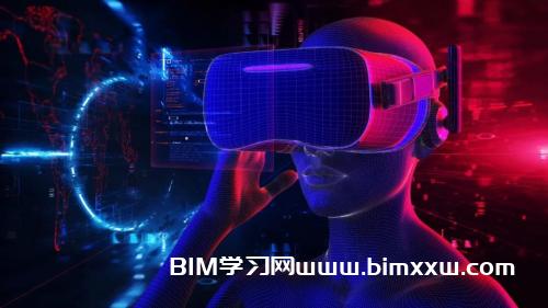 """""""镜像世界""""激发全新场景,相芯科技降低数字化身应用门槛"""